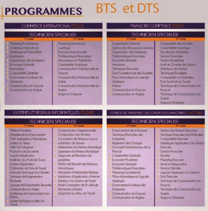programmes-sup-bts-et-dts-2
